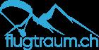 New Flugtraum Logo